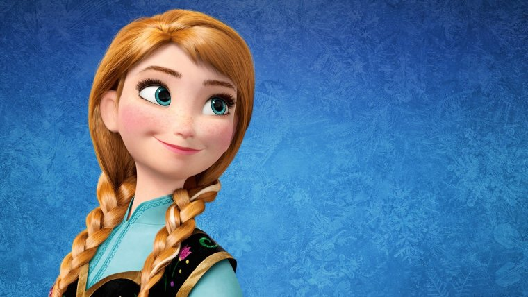 Frozen-Anna-HD-Images
