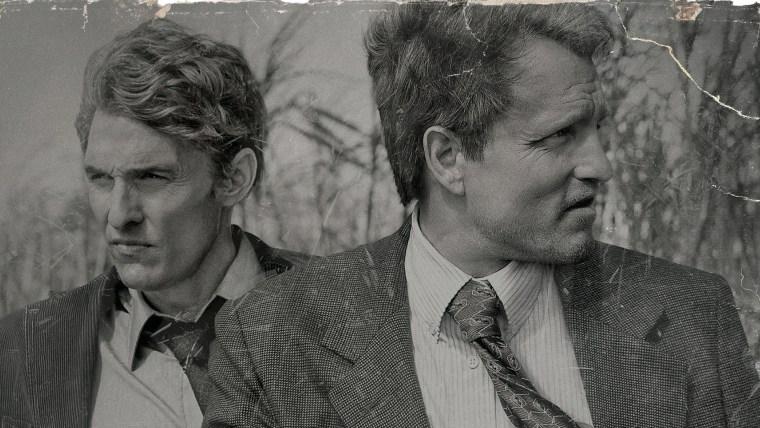 Matthew-McConaughey-and-Woody-Harrelson-in-True-Detective-TV-Series-04