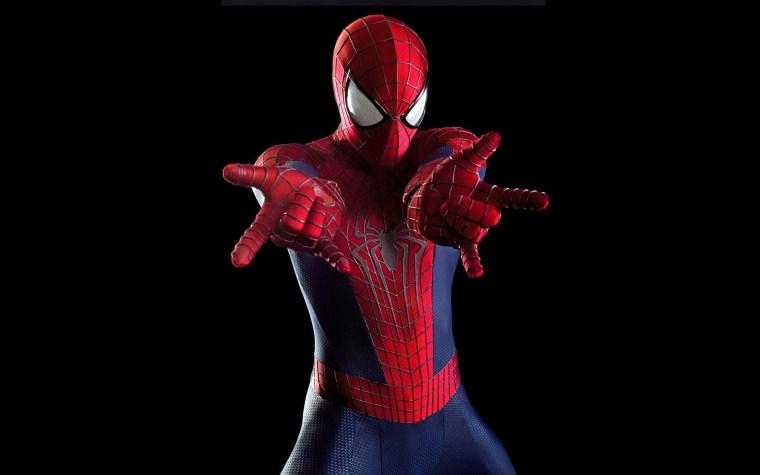 Wallpaper-Spiderman-2-Movie-Download