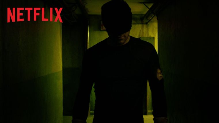 netflix-confirms-daredevil-season-2-is-coming-369760