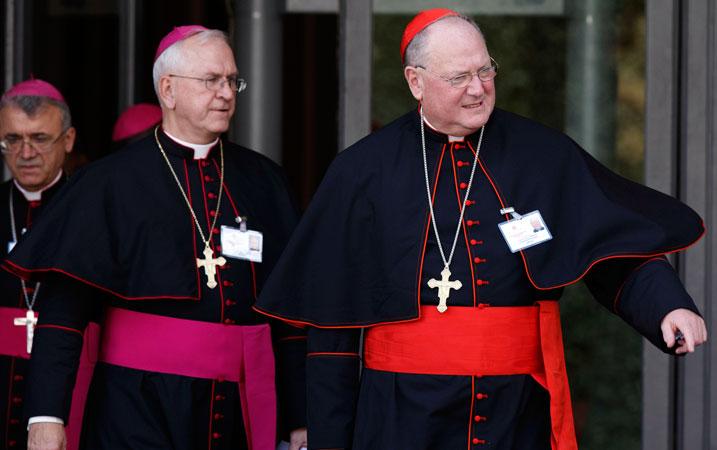 Archbishop-Kurtz-Spotlight