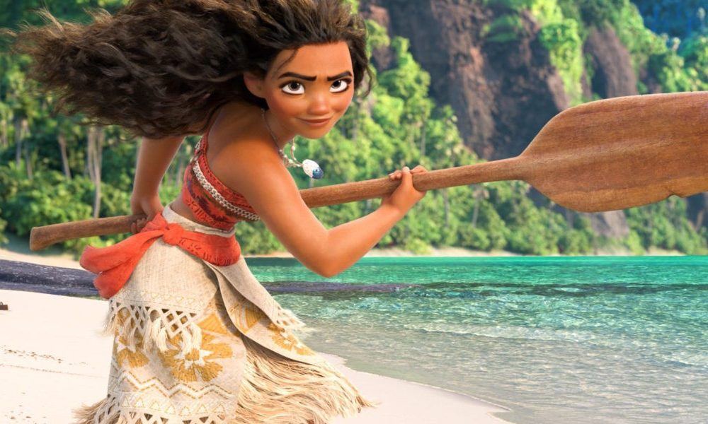 moana-pictures