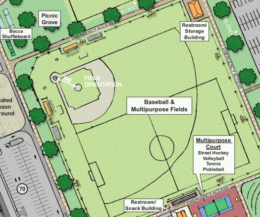 Recreation Complex Final Conceptual Layout.png