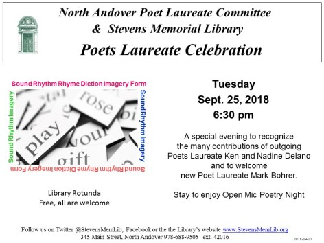 StevensMemLib 2018-09-25 Poet Laureate Celebration (1).jpg