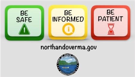 be safe be informed be patient.jpg