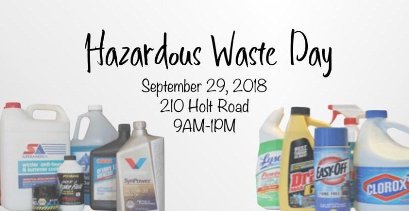 hazardous waste day.jpg
