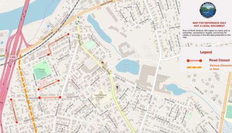 2018.10.21 Map 2.jpg