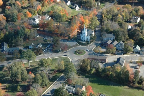 Old Center North Andover.jpg