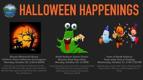 halloween happenings.jpg