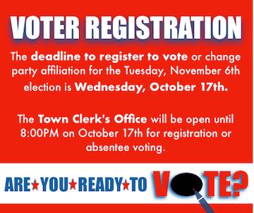 register vote.png