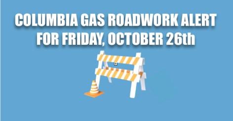 roadwork alert.jpg