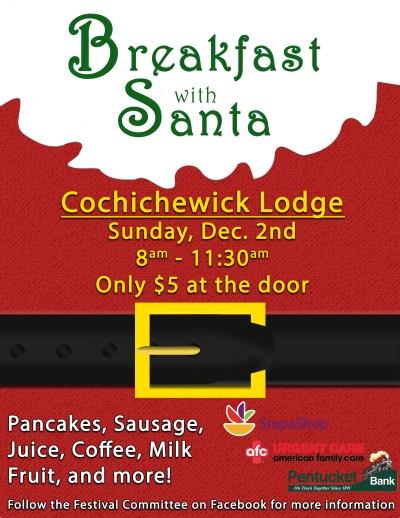 Santa Breakfast Poster (4).jpg