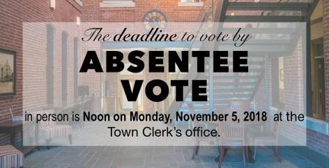 absentee deadline.jpg