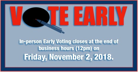 early vote ending.jpg