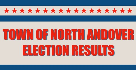 election na.jpg