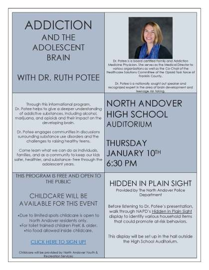 DR. POTEE Flyer 1.10.19 with Childcare Signup.jpg
