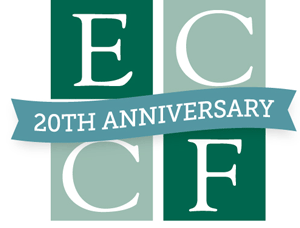 ECCF_20th_Logo.png