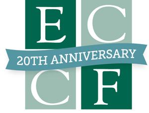 ECCF_20th_Logo.png