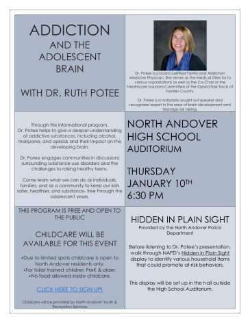 1DR. POTEE Flyer 1.10.19 with Childcare Signup.jpg