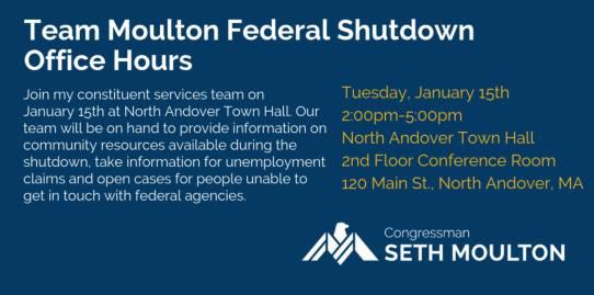 Federal Shutdown.jpg