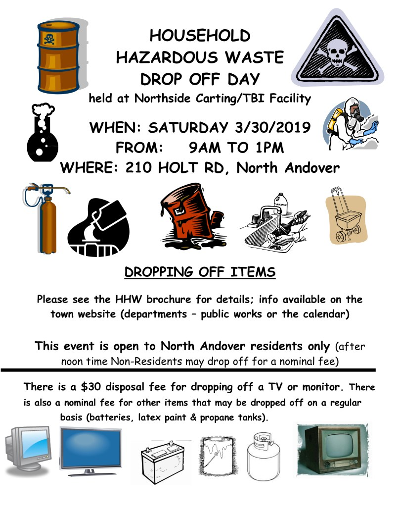 Hazardous Household Waste Day Flyer for 3.30.2019.jpg