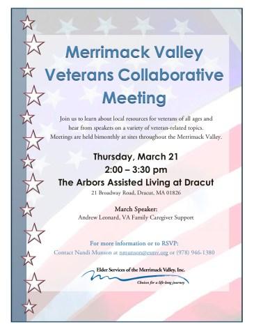 MV Veterans Collaborative_March.jpg