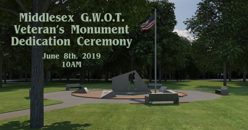 middlesex-GWOT-ceremony