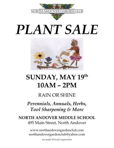 Plant Sale  2019 flyer.jpg