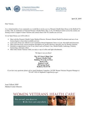 Womens Open House Invite(1) (1) 3.jpg