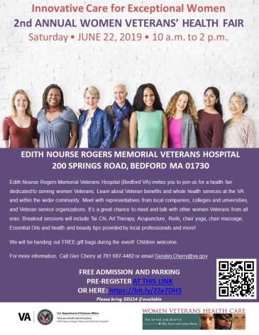 womens health fair 2019 0423 414 pm final PP.jpg