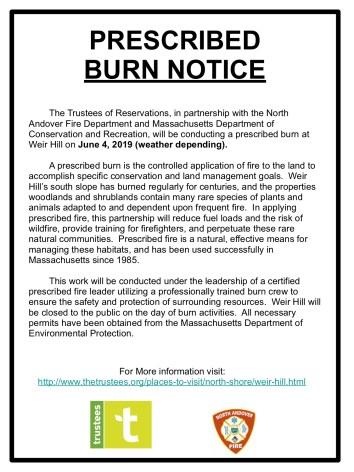 WH_Fire notice_2019 (1).jpg