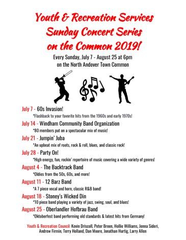Concert Series 2019.jpg