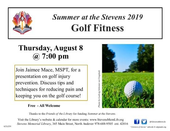 StevensMemLib Golf Fitness Flyer.jpg
