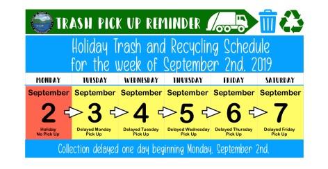 trash pick up delay labor day.jpg