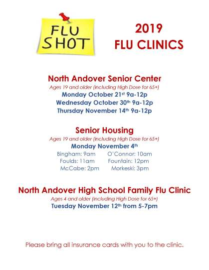 2019 FLU CLINIC FLYER.jpg