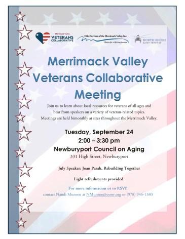 MV Veterans Collaborative_September.jpg