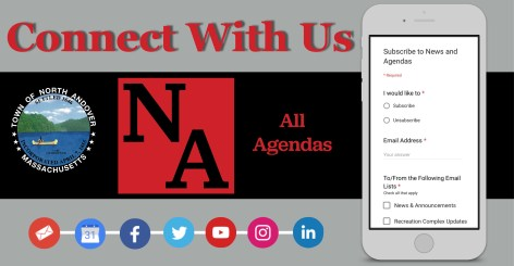 all agenda connect.jpg