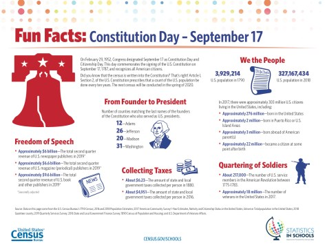 constitution-day-ff.jpg