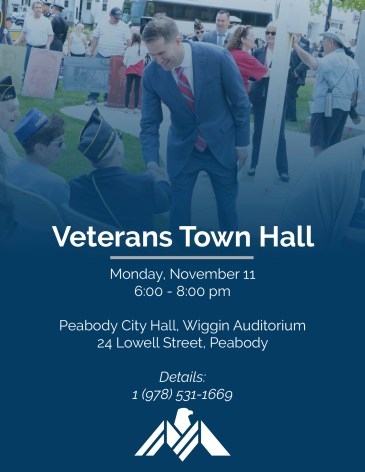 Vets Town Hall Flyer.jpg