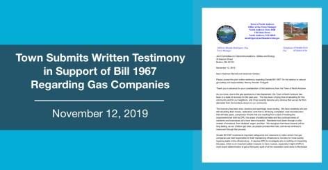 Gas Testimony.jpg