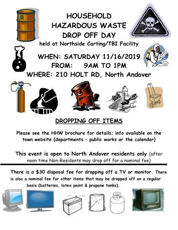 Household Hazardous Waste Day Flyer.jpg