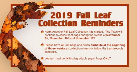 fall leaf reminders.jpg