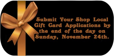 submit gift card .jpg
