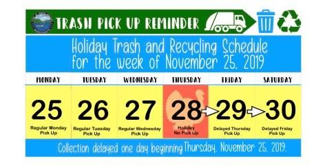 trash delay thanksgiving.jpg