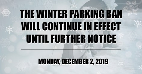winter parking ban 12:2.jpg