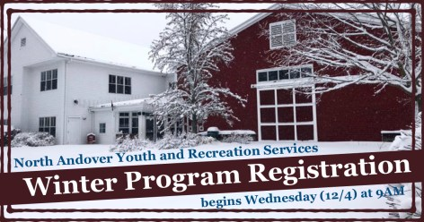 winter program reg.jpg