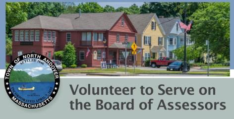 board of assessors.jpg