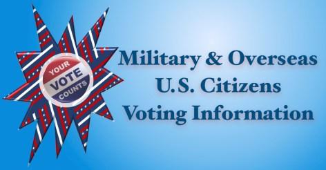 military and overseas.jpg