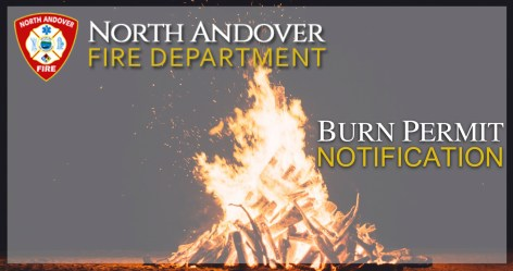 nafd burn permit.jpg