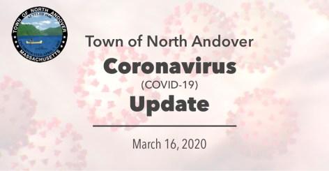 coronavirus update 3.16.jpg